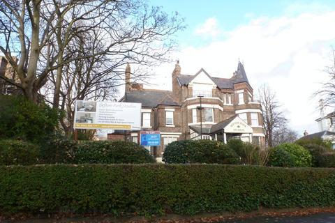 Studio to rent - Croxteth Drive, Sefton Park