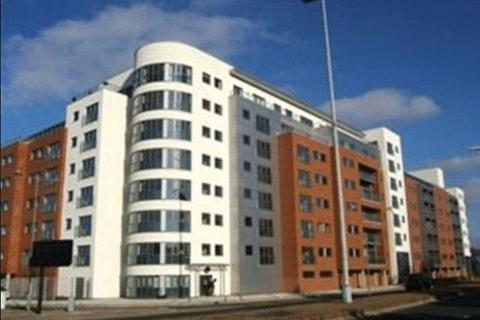 2 bedroom apartment for sale - Leeds Street, Liverpool