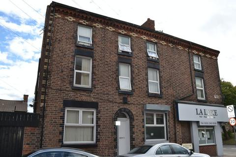 4 bedroom terraced house for sale - Rocky Lane, Liverpool
