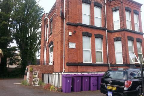 1 bedroom apartment - Victoria Road, Tuebrook, Liverpool
