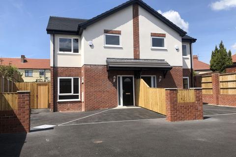3 bedroom semi-detached house for sale - Brownmoor Lane, Crosby