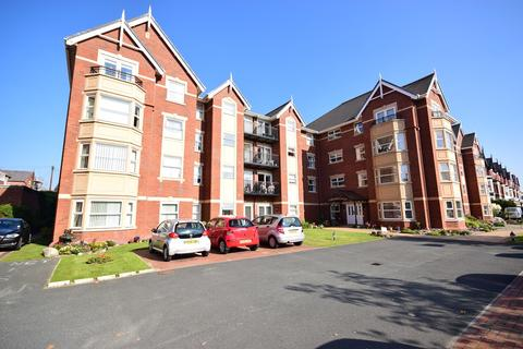 2 bedroom apartment for sale - Hardaker Court , 319-323 Clifton Drive South, Lytham St Annes, FY8