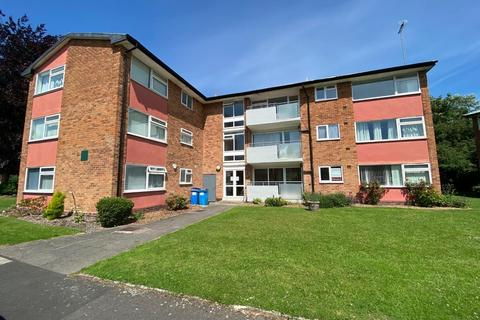 2 bedroom apartment for sale - Shirleydale, Harwood Grove, Shirley, Solihull, B90 4AL