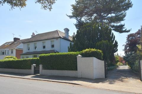 4 bedroom detached house for sale - Reading Street Road, Broadstairs, CT10
