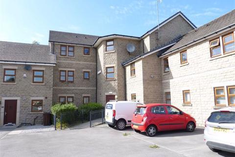 2 bedroom flat to rent - Rhodes Top, Padfield, Glossop