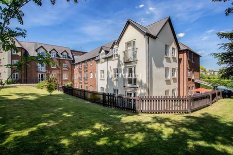 2 bedroom retirement property for sale - Pritchard Court, Cardiff Road, Cardiff