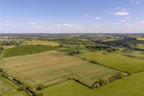 Farm for sale - North Cerney, Cirencester, Gloucestershire, GL7