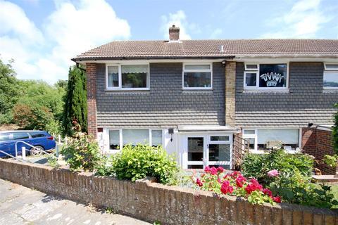 3 bedroom house for sale - Uplands Road, Hollingdean, Brighton
