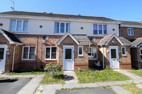 2 bedroom terraced house for sale - Leazon Hill, Ingleby Barwick