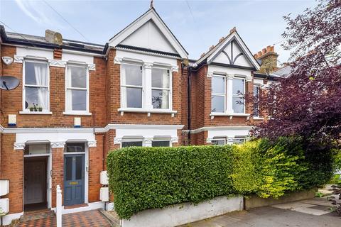 2 bedroom flat for sale - Weston Road, Chiswick, London, W4