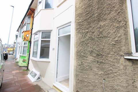3 bedroom maisonette to rent - Upper Lewes Road, Brighton