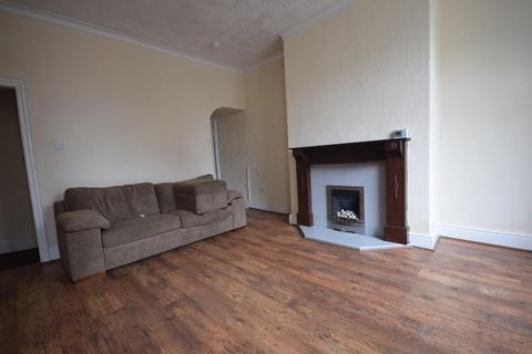 2 bedroom terraced house to rent - Helmsdale Road, Nelson