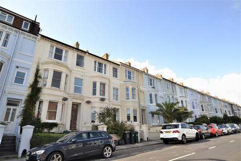 2 bedroom apartment to rent - Queens Park Road, Brighton