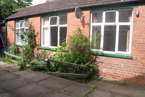 2 bedroom bungalow to rent - WITHAM PLACE, BOSTON
