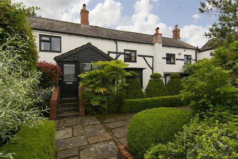 4 bedroom cottage for sale - Easthorpe Street, Ruddington, Nottingham