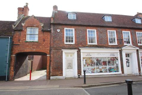 2 bedroom apartment for sale - High Street, Stony Stratford, Milton Keynes