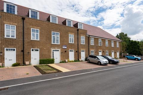 2 bedroom terraced house for sale - Godfrey Place, Upper Rissington, Gloucestershire