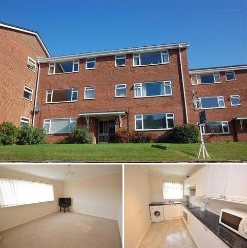 2 bedroom flat to rent - Beech Farm Drive, Tytherington, Tytherington