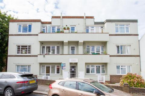 2 bedroom flat for sale - Princes Crescent