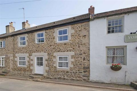 3 bedroom cottage for sale - High Street, Harrogate, North Yorkshire