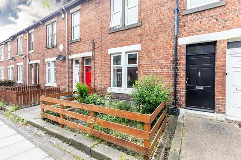 2 bedroom flat for sale - Malcolm Street, Heaton NE6