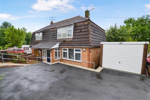 3 bedroom semi-detached house for sale - Paybridge Road, Bristol