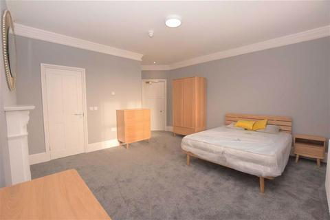 House share to rent - Bath Road, Reading