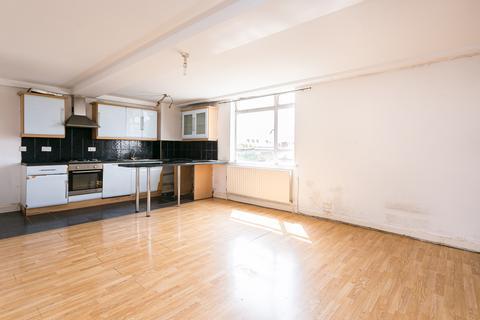 2 bedroom flat for sale - Century House, Streatham