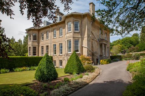 6 bedroom semi-detached house for sale - College Road, Lansdown Road, Bath, Somerset, BA1