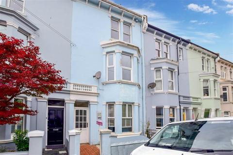 1 bedroom apartment for sale - Vere Road, Brighton, East Sussex