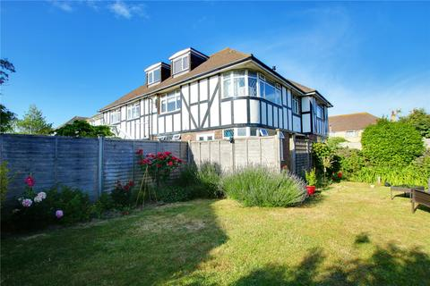 2 bedroom apartment for sale - Anscombe Close, Worthing, West Sussex, BN11