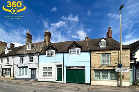 2 bedroom apartment to rent - West End, Witney, Oxfordshire, OX28