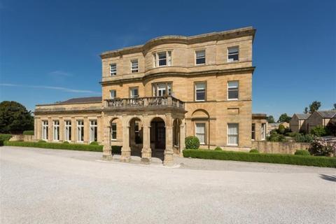 1 bedroom ground floor flat to rent - Ingmanthorpe Hall, York Road, Wetherby, LS22 5EH