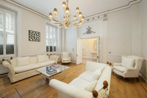 3 bedroom flat for sale - Curzon Street, London, W1J
