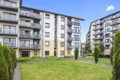 2 bedroom apartment for sale - 33 Pefferbank Edinburgh EH16 4FE