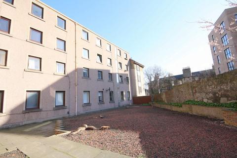 1 bedroom ground floor flat for sale - 12/5 Abbey Lane, Edinburgh EH8 8HH