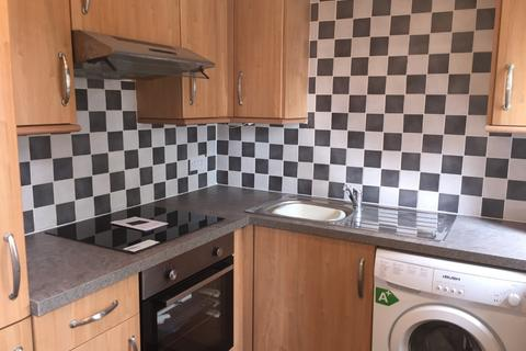 2 bedroom flat to rent - Strathmartine Road, , Dundee, DD3 7SD