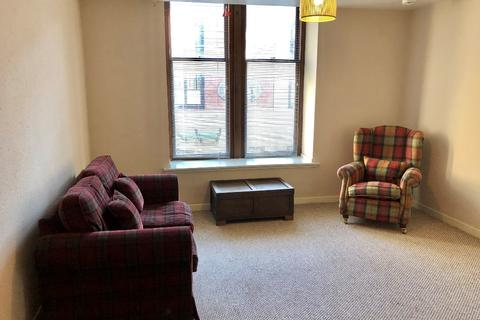 2 bedroom flat to rent - Seagate, City Centre, Dundee, DD1 2EQ