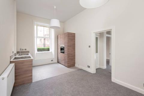 1 bedroom flat to rent - Albion Road, Leith, Edinburgh, EH7 5QZ