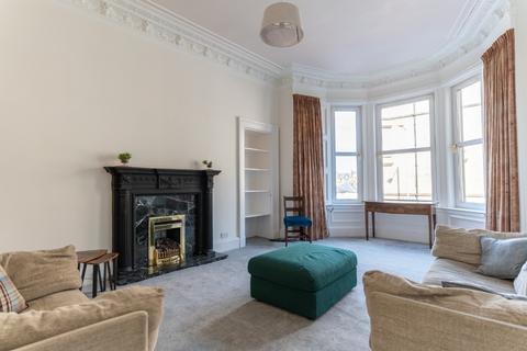 3 bedroom flat to rent - Polwarth Gardens, Polwarth, Edinburgh, EH11 1LL