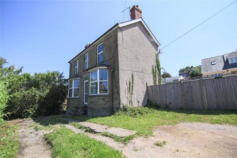2 bedroom detached house for sale - Joyford Hill, Coleford, Gloucestershire, GL16