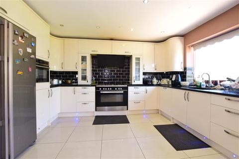 6 bedroom semi-detached house for sale - Manor Road, Chadwell Heath, Essex