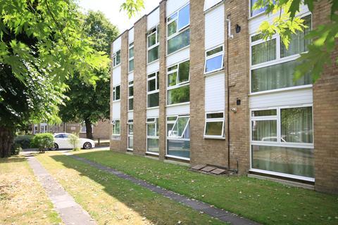 3 bedroom flat for sale - St Johns Park, Blackheath, London SE3