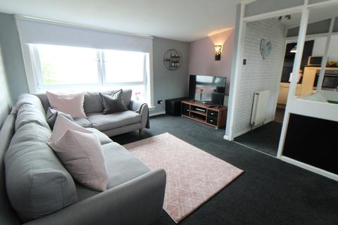 2 bedroom terraced house for sale - Whitelaw Drive, Bathgate EH48
