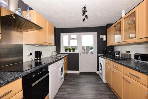 2 bedroom end of terrace house for sale - Monks Way, Buckland, Dover, Kent