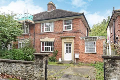 5 bedroom semi-detached house to rent - Gipsy Lane, HMO Ready 5 Bed, OX3