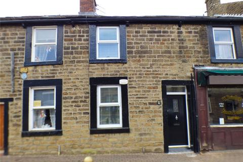 1 bedroom apartment for sale - Market Street, Mottram, Hyde, Greater Manchester, SK14