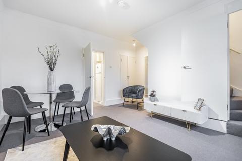 1 bedroom flat - Union Street Borough SE1