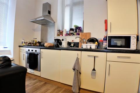 1 bedroom flat for sale - Portland House Apartments, , Swansea, SA1 5HN