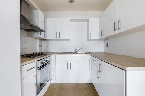 1 bedroom flat for sale - Castle Lofts, , Swansea, SA1 1HF